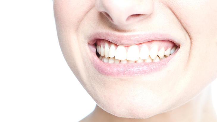 Пустые зубы что это такое