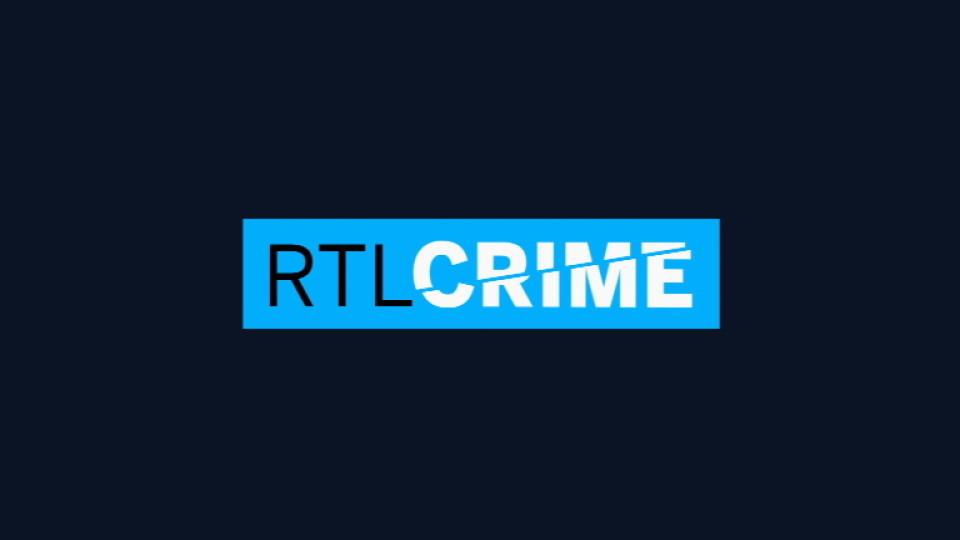 RTL Crime - Trailer