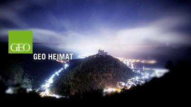 Geo Heimat - Der Trailer
