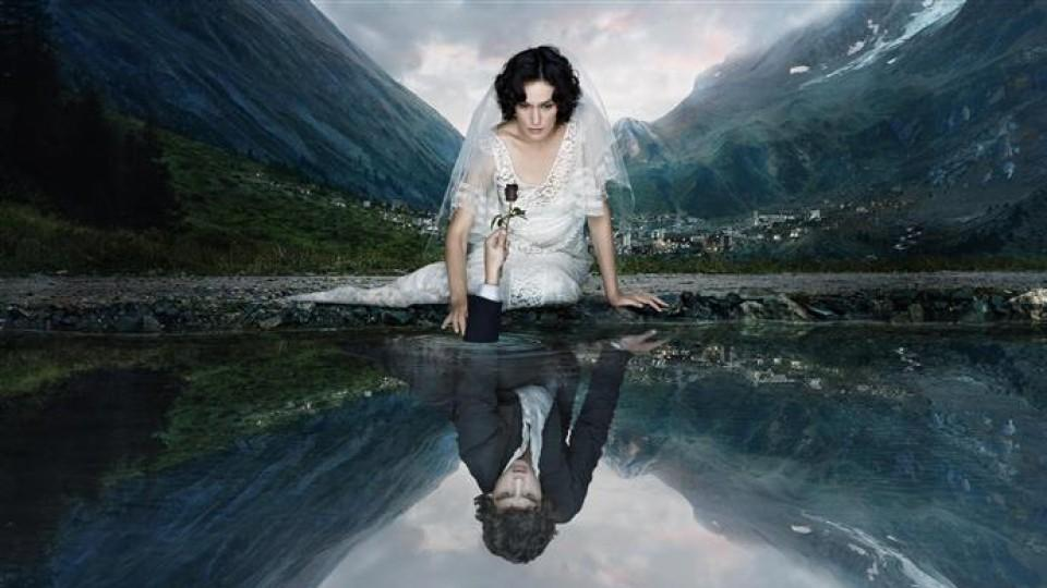 DEUTSCHLANDPREMIERE: The Returned / Staffel 2