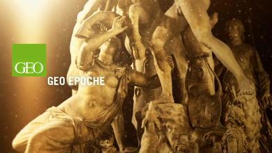 GEO Epoche - Der Trailer
