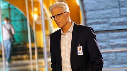 DEUTSCHLANDPREMIERE: CSI: Cyber / Staffel 2