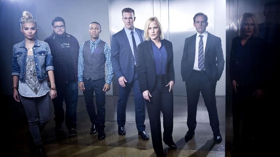 DEUTSCHLANDPREMIERE: CSI: Cyber / Staffel 2 (Ab 31. OKT)