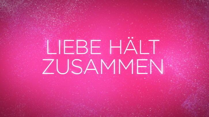 TRAILER: RTL Passion - Liebe hält zusammen