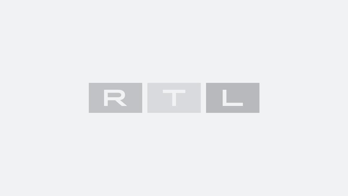 DEUTSCHLANDPREMIERE: Willkommen in Leith