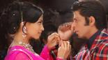 BOLLYWOOD:<br/>Om Shanti Om