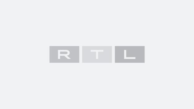 rtl gratis online spiele