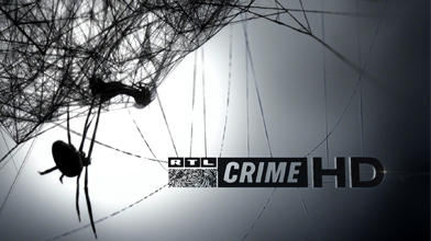 RTL Crime HD Trailer