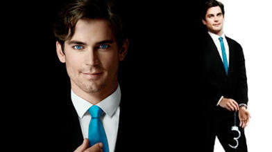 White Collar: Deutschlandpremiere der 2. Staffel (DO 20:15)