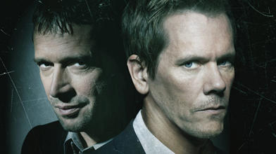 The Following - Die Deutschlandpremiere (AB DO, 6.6.)