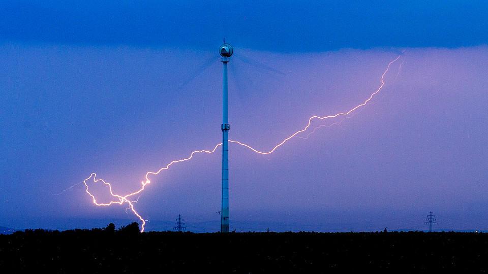 video-sehen sie die fotze Wetter (Hesse)(Hesse)