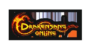 online casino bewertungen 1000 kostenlos spiele