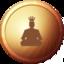 Guru Bronze