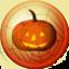 Geisterjäger - Deadwood: Unter dem Blutmond