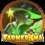 Farmerama Hexennacht