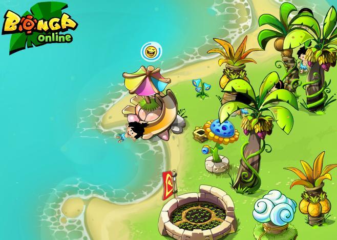 aufbauspiele online kostenlos spielen