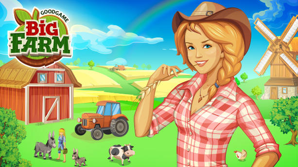 rtlspiele big farm