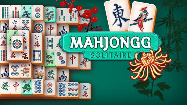 Rtl Spiele Majong