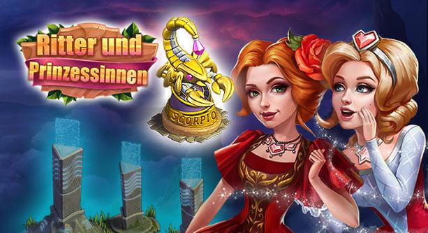 Ritter Spiele Online Jetzt Spielen