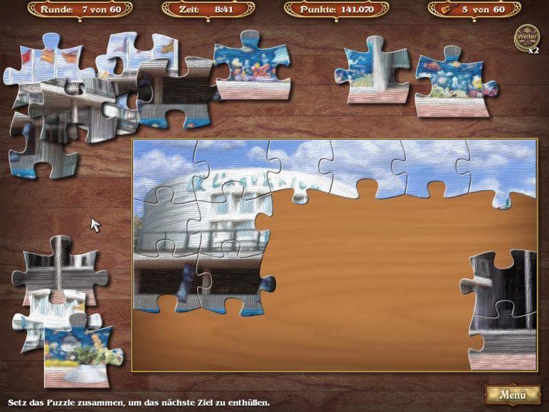 adventure spiele kostenlos spielen bei rtlspiele de