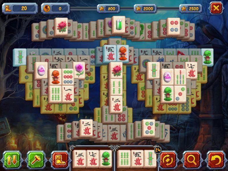rtl spiele kostenlos mahjong shanghai